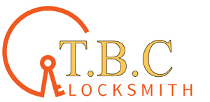 Toronto Locksmiths and Door Services: 24/7 Emergency Availability, 365 Days | TBC Locksmith