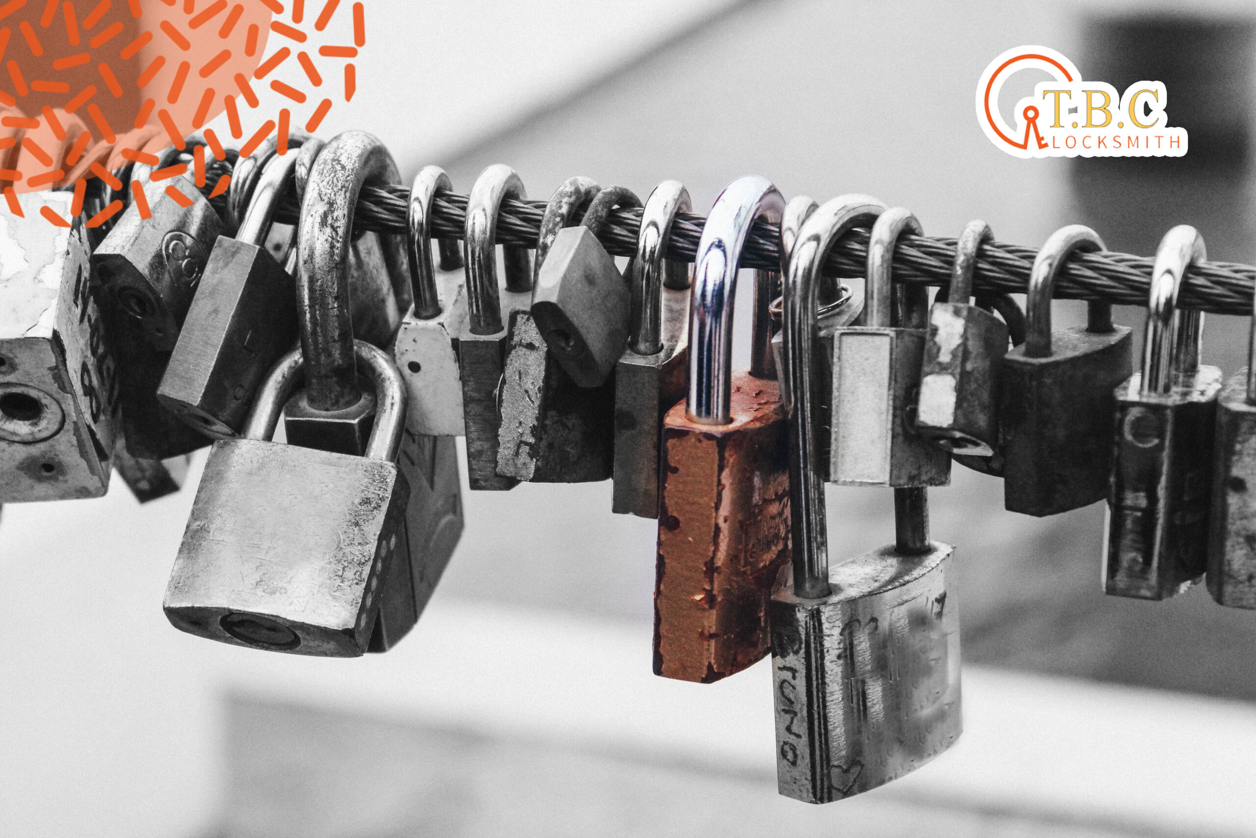 What Does a Locksmith Do and How Can You Become a Locksmith?