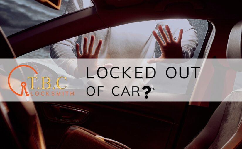 Emergency Locksmith Toronto: Types of Emergency Locksmith Services