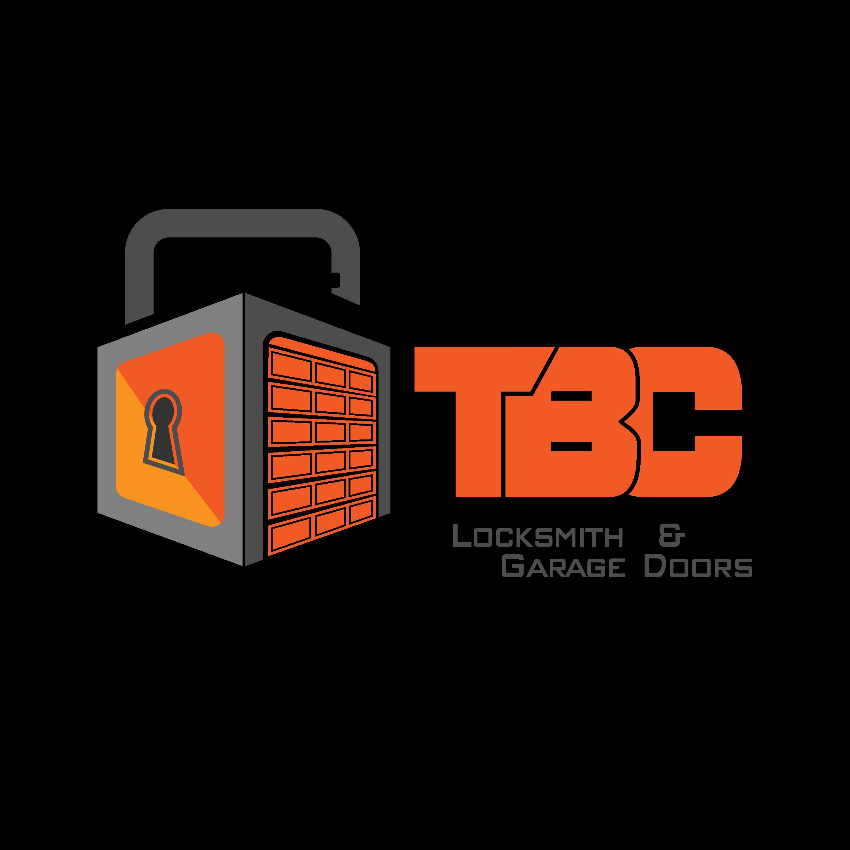 Locksmith Toronto 24 7 Locksmith 24h Emergency Locksmith
